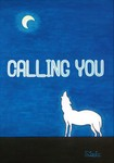「CALLING YOU」